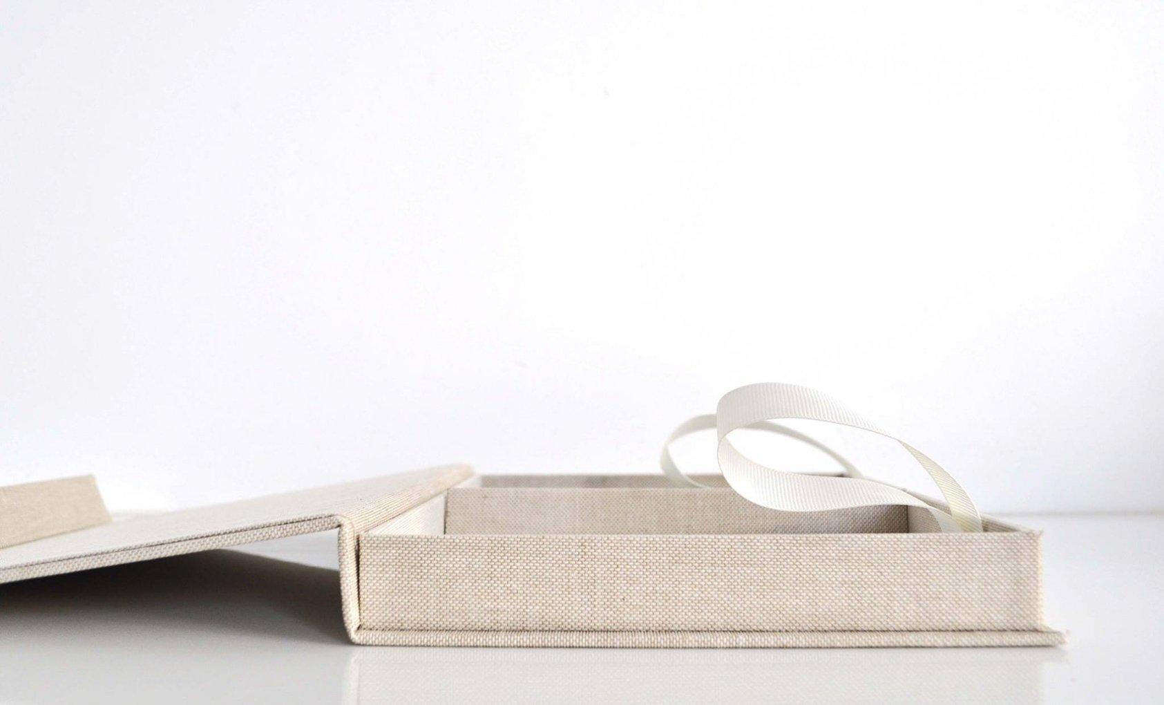 Memorie's Box