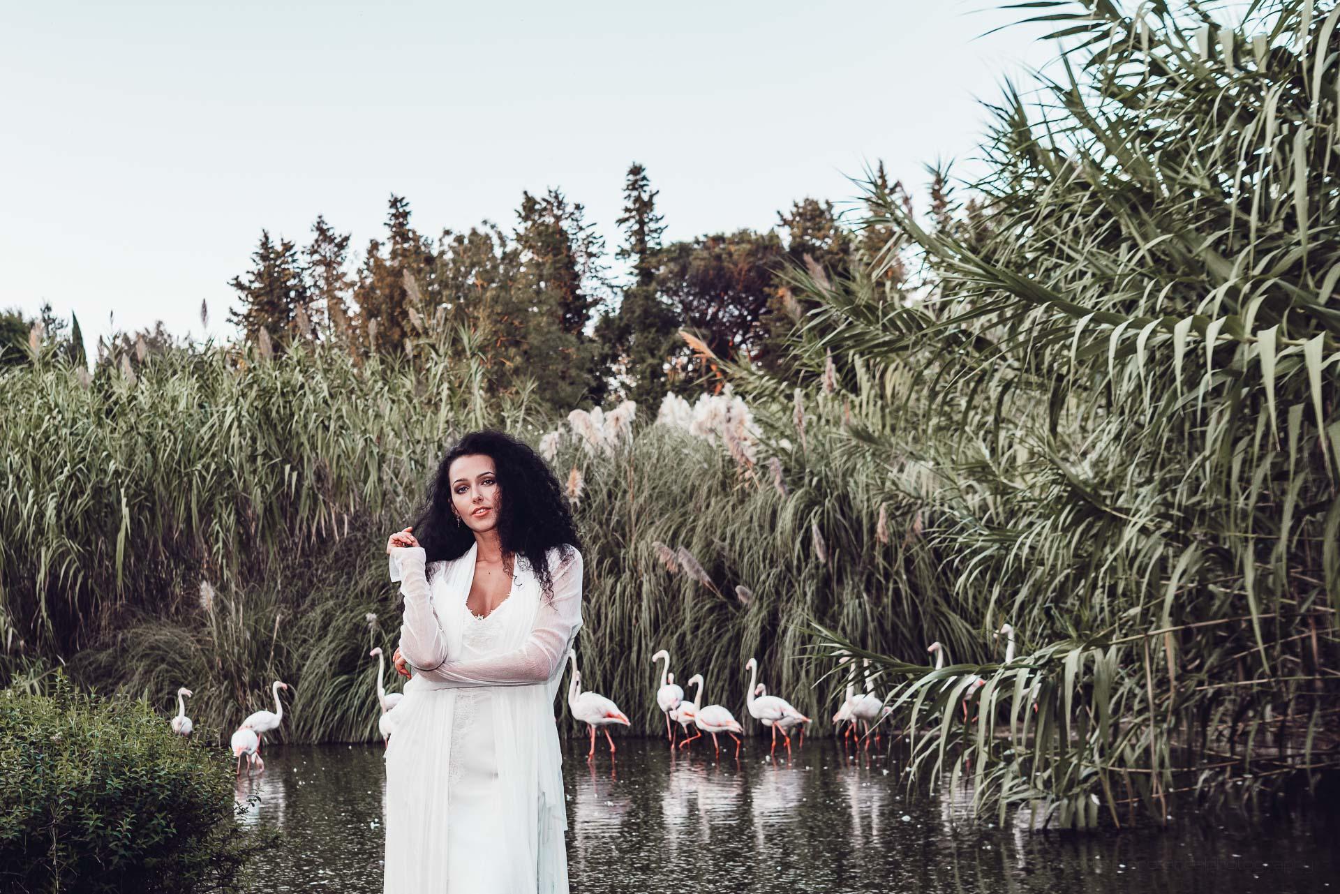 Look book Anastasia Ronca for MontanaAgency |Raffaele Rotondo |Photography-3545