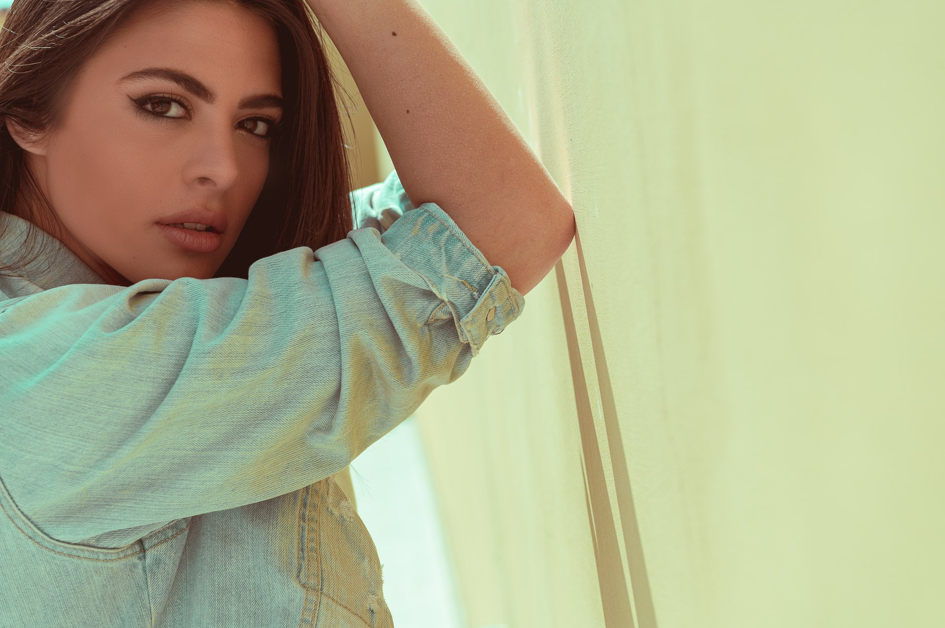 Photo Shooth with Anastasia Ronca | Raffaele Rotondo photography-8064